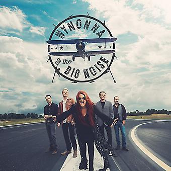 Wynonna & the Big Noise - Wynonna & the Big Noise [Vinyl] USA import