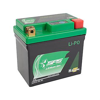 SPS SkyRich LIPO07D Lithium Ion Battery