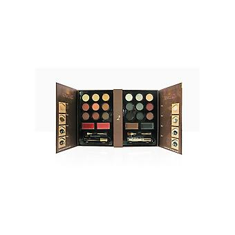 Sunkissed - Sunkissed Day 2 Night Cosmetic Set DISCON #