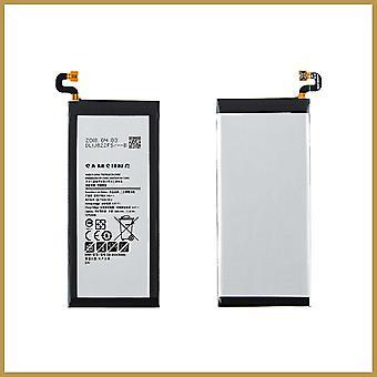Ægte batteri med kapacitet til Samsung Galaxy S6 Edge Plus SM-G928F EB-BG928ABE 3000mAh