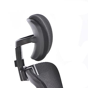 Office Computer Adjustable Headrest Swivel Lifting Chair