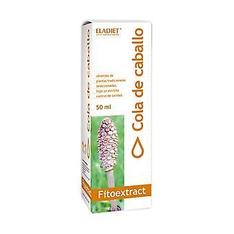 Horsetail Extrakt 50 ml