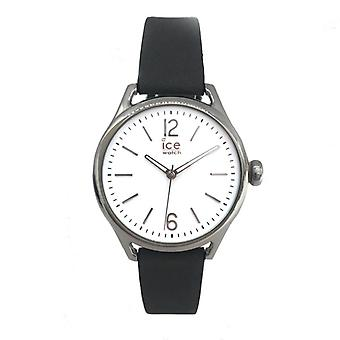 Men's Watch Ice IC13066 (Ø 32 mm)