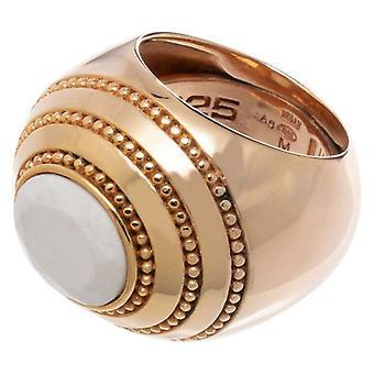 Damer&Apos; Ring Pesavento WPXLB967 (19 mm)