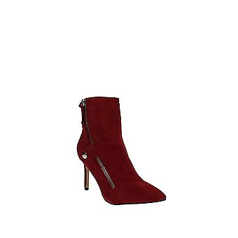 Nine West | Emette Dress Booties