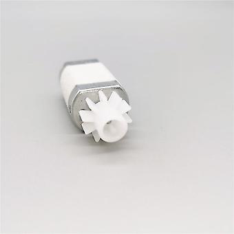 Electric Manicure Drills Accessories 30k 35k Manicure Machine Handle Electric
