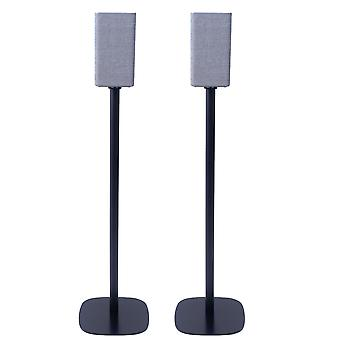 Vebos floor stand Philips TAW6205 black set