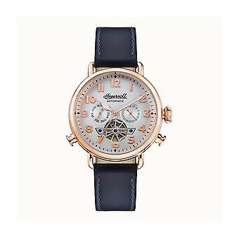 Ingersoll - Wristwatch - Men - Automatic - The Muse - I09501B