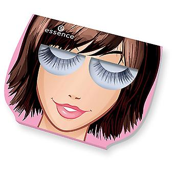 Essence Fancy Lashes Eyeslash Glue