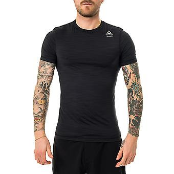 Camiseta masculina reebok rc activchill vent tee cd4482