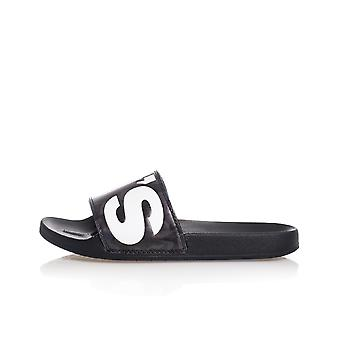 Levi's heren slippers juni 231548-01794-58