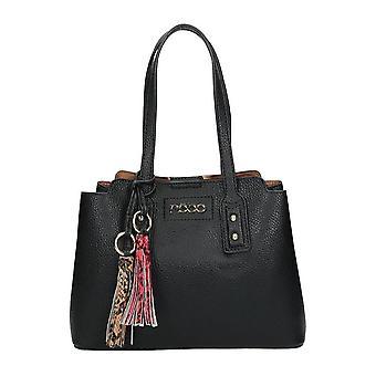 nobo ROVICKY69360 rovicky69360 jeden Tag Frauen Handtaschen