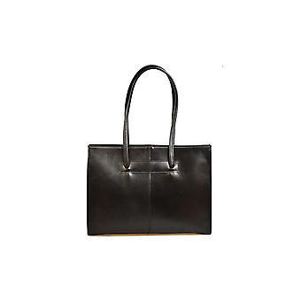 Vera Pelle VP046L B01HK9CB5A everyday  women handbags