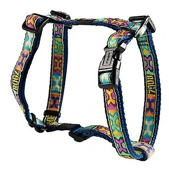 Rogz Scooter Sling (Dogs , Collars, Leads and Harnesses , Harnesses)