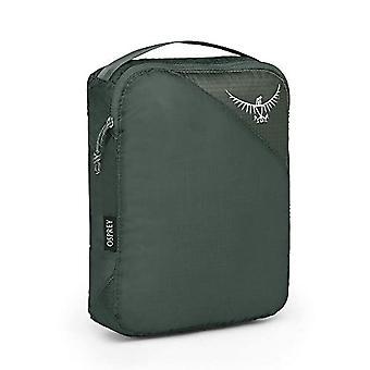 Osprey Ultralight Packing Cube - Shadow Grey O/S