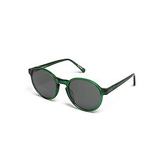Opposit TM579S04 Glasses, Green, 52 21 145 Unisex-Adult