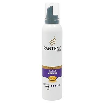 Pantene PRO-V Vaahto Täydellinen äänenvoimakkuus Nv. 03 - 250 ml