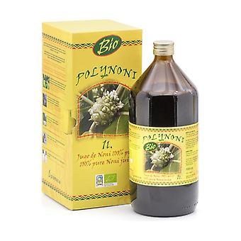 Plameca Polynoni Bio 1 L