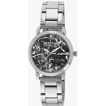 KENNETH COLE REACTION Mod. SPORTS