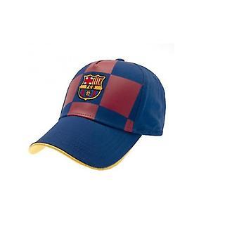 FC Barcelona Cap CQ