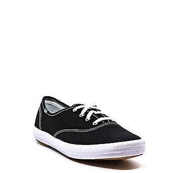 Keds | Champion Canvas Sneakers