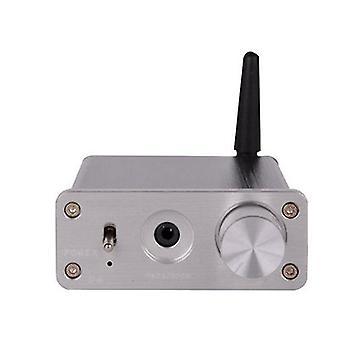 Pj. MIAOLAI D4 ES9023 OPA2604AP bluetooth HIFI Verlustloser Verstärker Kopfhörerverstärker
