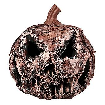 Halloween Decorations Pumpkin (Ø 20 cm)