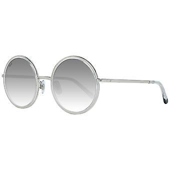 Web eyewear sunglasses we0200 5226c