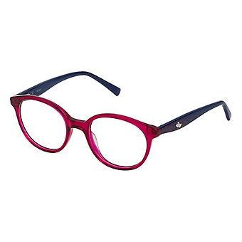 Marco de gafas Sting VSJ648-0AFD (ø 47 mm) Infantil
