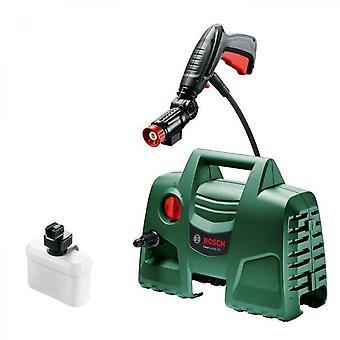 Lavatrice Bosch ad alta pressione Easyaquatak 100 - 100 Bar - 1200 W