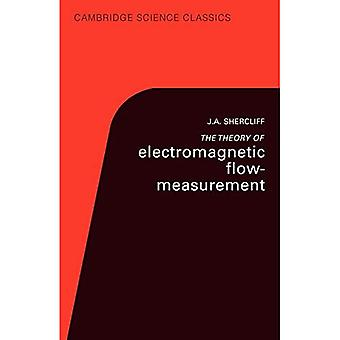 Theory of Electromagnetic Flow-Measurement