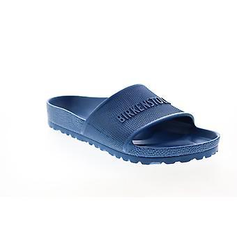 Birkenstock Adult Mens Barbade EVA Slides Sandales