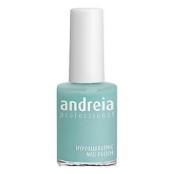 neglelakk Andreia Nº 162 (14 ml)