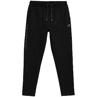 4F SPMD010 H4Z21SPMD010GBOKACZER universel hele året mænd bukser