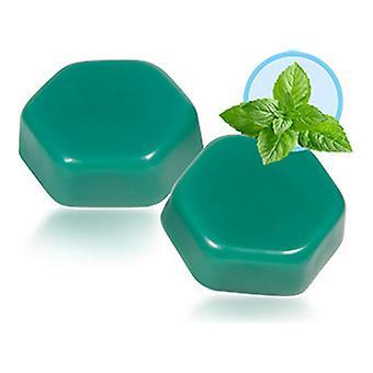 Low Fusion Wax Depil Ok Mint (1 Kg)