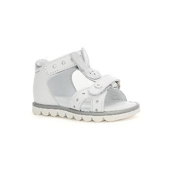 Bartek W514911KI   infants shoes