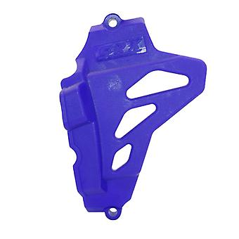 Motorcycle Small Engine Cover Shield