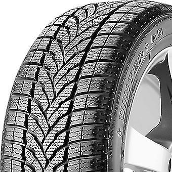 All-season tyres Star Performer SPTS AS ( 235/45 R18 94V  )