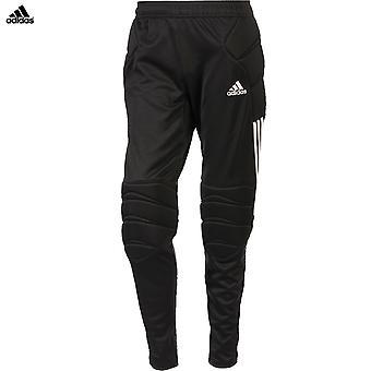 Adidas TIERRO GK 13 PANT