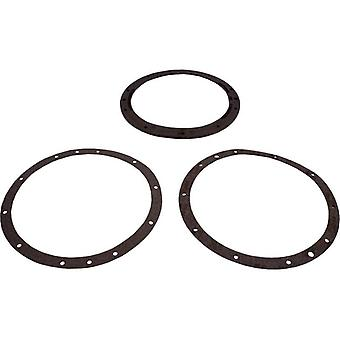 Pentair 79200700 Gasket Set