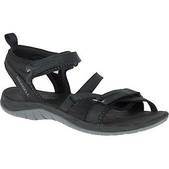Merrell Siren Strap Q2 Womens sandali