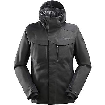 Eider Cole Valley Jacket 2.0 - Raven