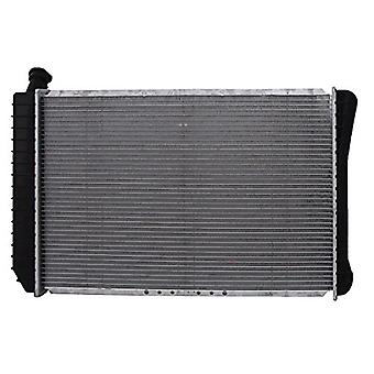 OSC Cooling Products 1340 New Radiator
