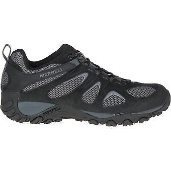 Merrell Yokota 2 J46547 trekking all year men shoes