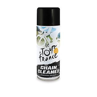 Bike Chain Cleaner 12 x 150ml Bike chain cleaner degreaser by Tour de France