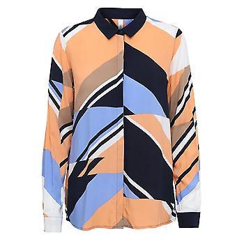 SOYACONCEPT Shirt 15412
