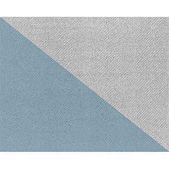 Paintable wallpaper EDEM 354-60