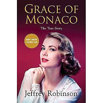 Grace av Monaco
