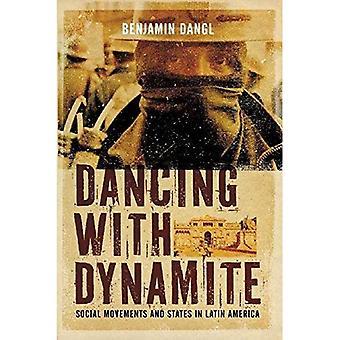 Dançando com dinamite: movimentos sociais e dos Estados na América Latina