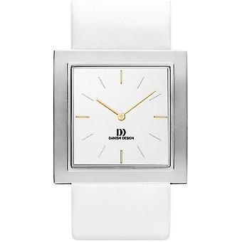 Danish design ladies watch IV15Q1009 - 3324501